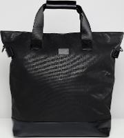 Holdall Tote