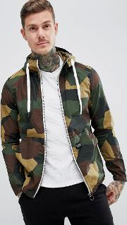 57e7a4768e47c Hooded Jacket. pull&bear. Hooded Jacket. $ 25.38. Free Delivery