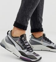 Lqdcell Optic Trainers