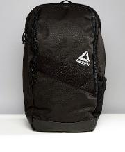 training 24l backpack  black bq4775