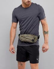 training waist bag  khaki ce3375