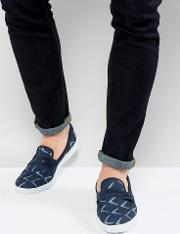 tony void loafers