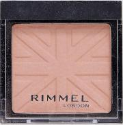 Rimmel Lasting Finish Mono Blusher