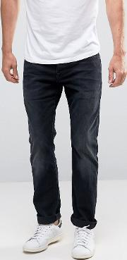 scotch and soda slim fit jeans