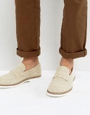 daxel loafers
