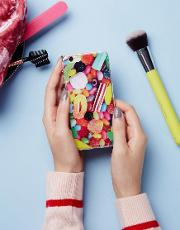 penny sweets iphone 6 case