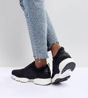 sixty seven runner trainers
