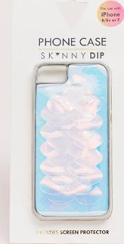 Iphone Bermuda Case