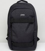 blackout everest backpack