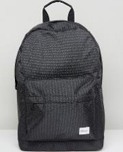 nightrunner backpack