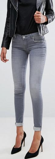 pacey skinny jeans