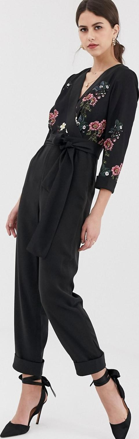 ee09feb5cce Shop Ted Baker Jumpsuit for Women - Obsessory