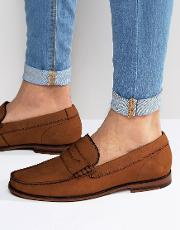 miicke loafers