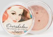 Thebalm Overshadow Mineral Eyeshadow