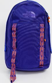 92 Rage Lineage 20l Backpack