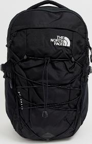 Borealis Classic Backpack 29 Litres