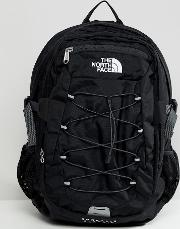 Borealis Classic Backpack 29 Litres In