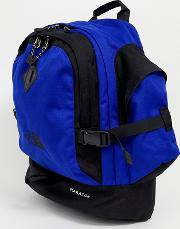 Wasatch Reissue Backpack
