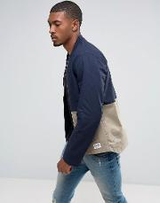 bomber jacket with open hem and colour panel detail