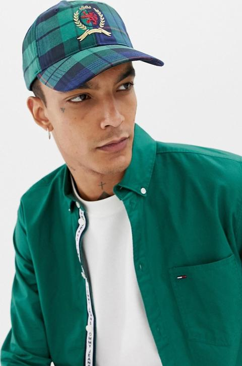 a6c04238a1c94 Shop Tommy Jeans Accessories for Men - Obsessory