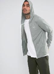 Knitted Hoodie V00mdmqry