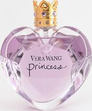 Princess Women 50ml Edp