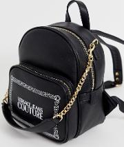 Couture Backpack