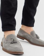 West Loafers