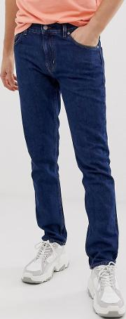 Alley Slim Jeans