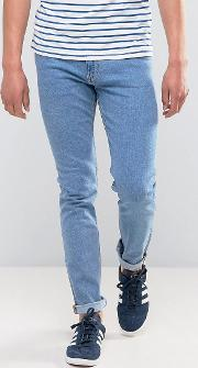 friday skinny fit jeans cash