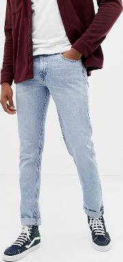 Tall Friday Slim Jeans Spring
