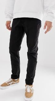 Tall Sunday Tapered Jeans Tuned