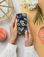 meadow iphone 7 case