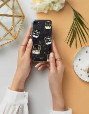 snap iphone 7 case
