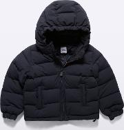 Down Jacket New Buddino