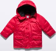 Down Jacket New Mini Bolden