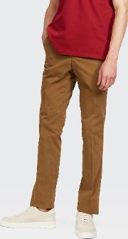 Trousers Secco Super Slim