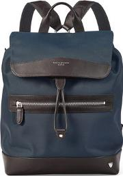 Anderson Backpack
