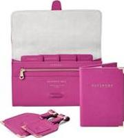 Classic Travel Collection In Orchid