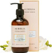 Deluxe Size Miracle Cleanser