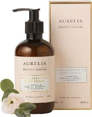 Firm & Replenish Body Serum