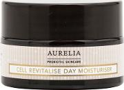 Luxury Travel Size Day Moisturiser