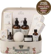 Woodland Friends Gift Set