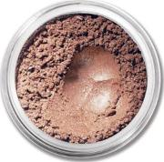 Shimmer Eyeshadow Bare Skin