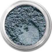 Shimmer Eyeshadow Liberty