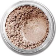 Shimmer Eyeshadow Queen Tiffany