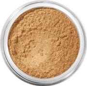 Shimmer Eyeshadow True Gold