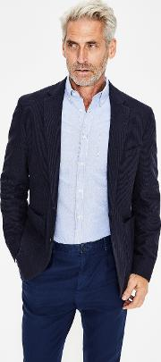 Canvey Textured Blazer