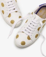 Hollie Trainers