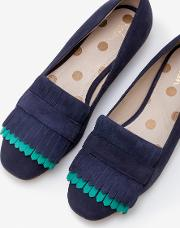 Melody Loafers